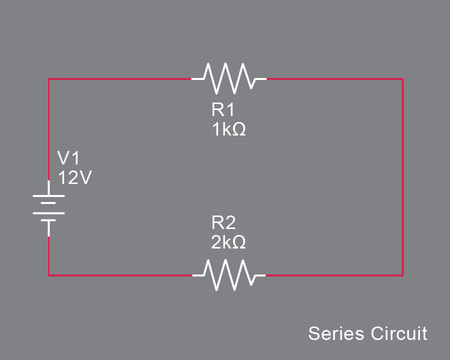 Circuits 101 - National Instruments