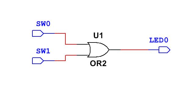 multisim circuit simulation