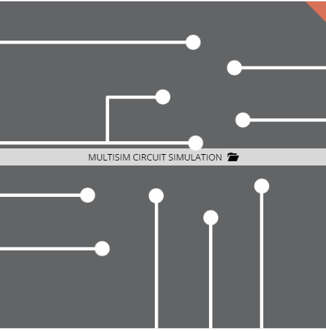 Online Circuit Simulator With Oscilloscope
