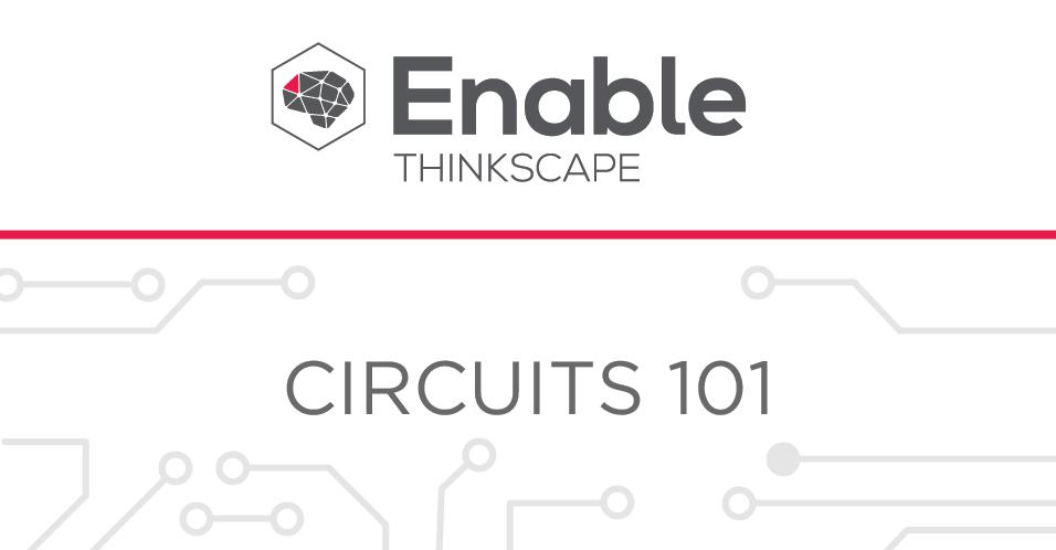 circuits 101