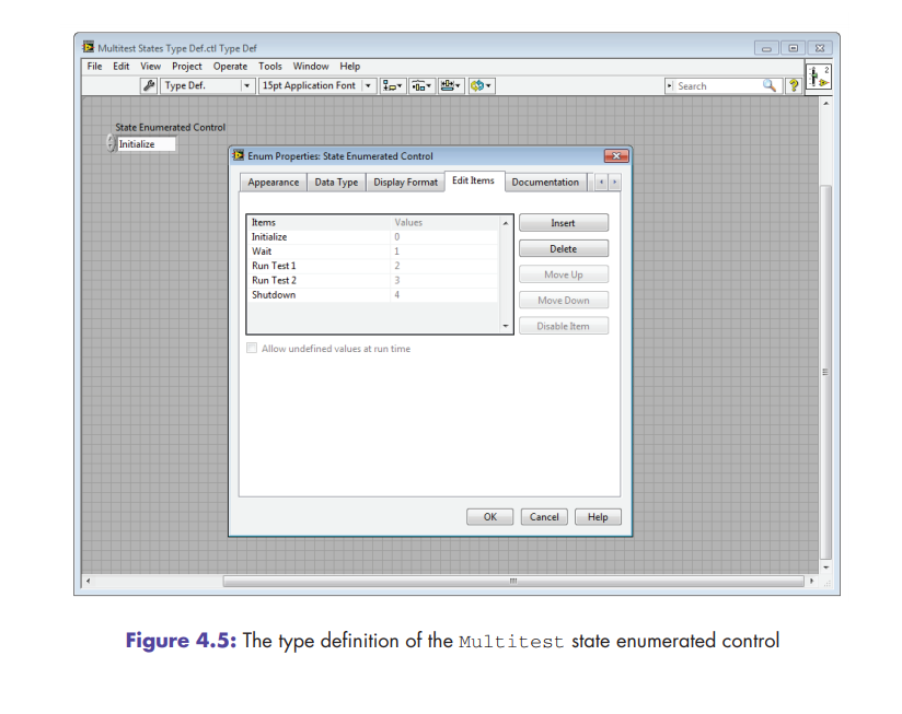 Learn labview programming