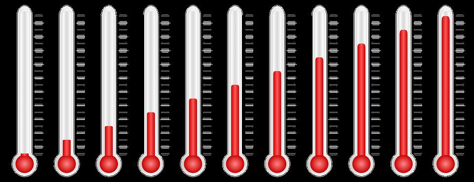 Temperature Measurement Project - National Instruments