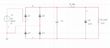 Power Supply Project - National Instruments