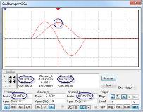 NI myDAQ and NI Multisim Problems for Circuits Textbook - National